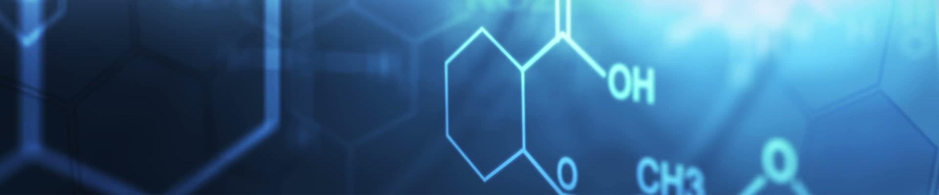 Genel Deterjan Kimyasalları
