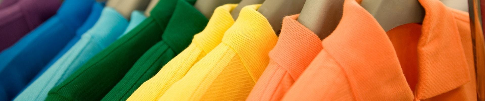 Tekstil Yardımcı Kimyasalları